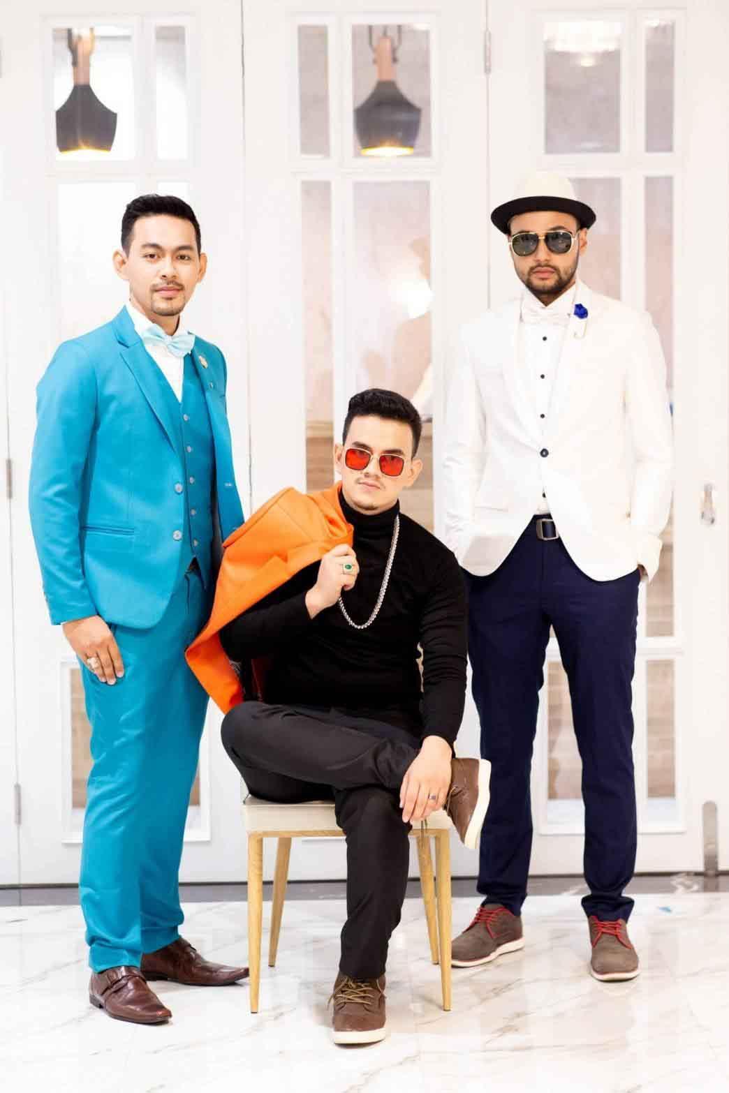 Fashion Show-10