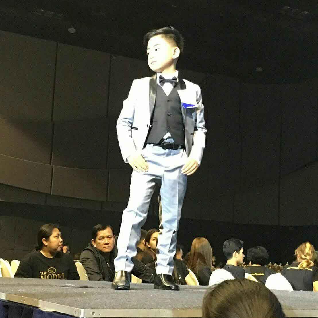 Fashion Show-16