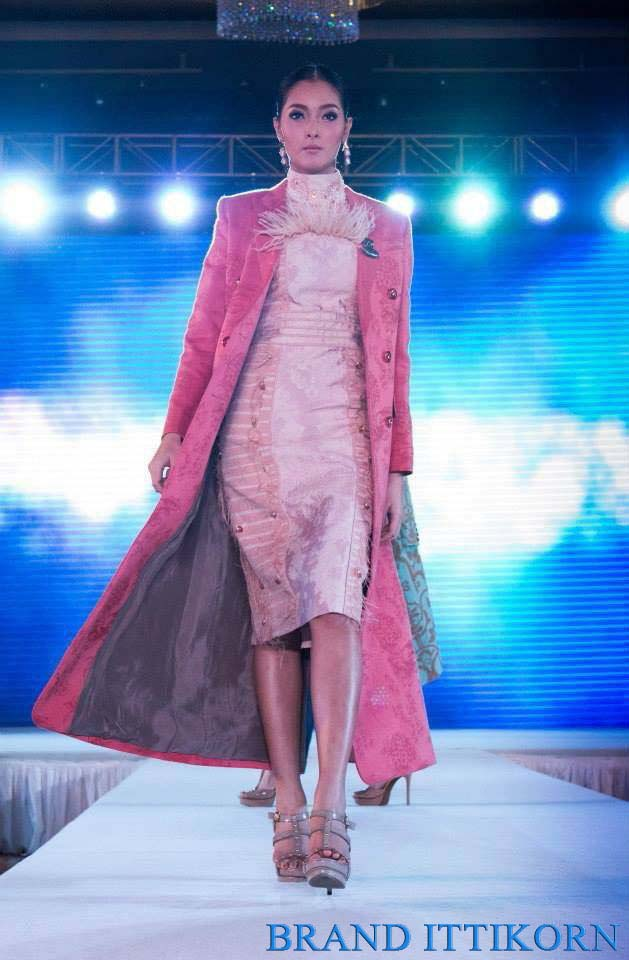 Fashion Show-18