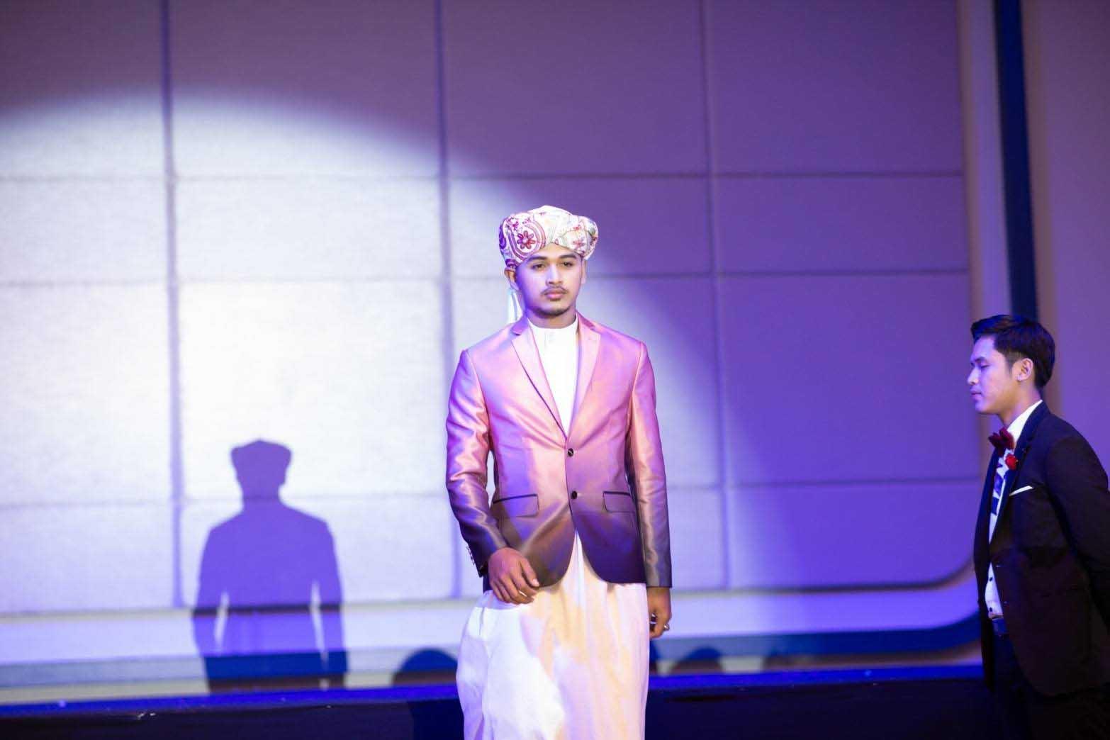 Fashion Show-3