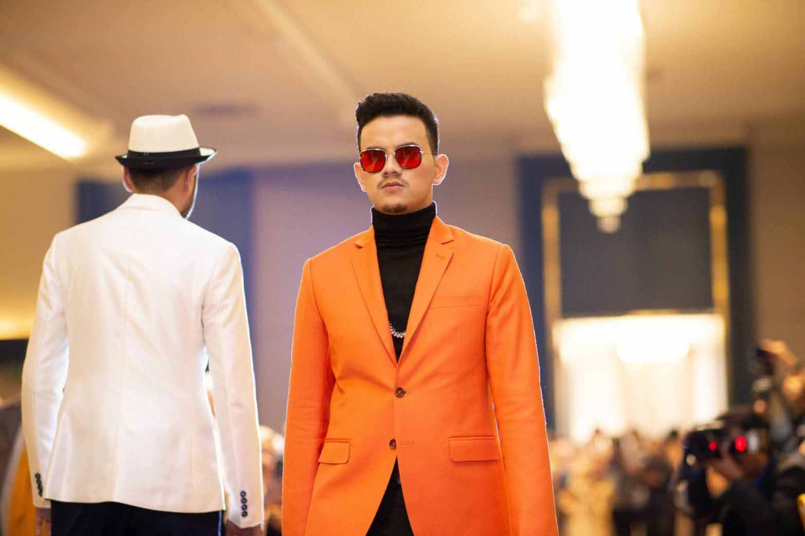 Fashion Show-6