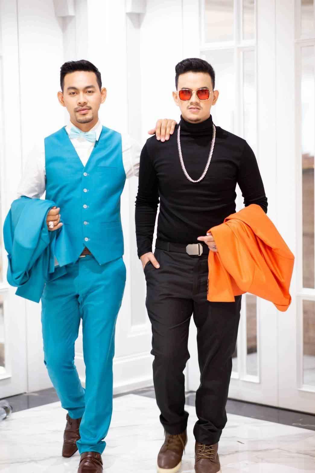Fashion Show-8